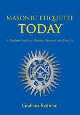 Masonic Etiquette Today