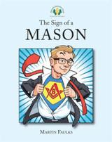 Sign of a Mason by M. Faulks