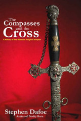 Compasses & the Cross by Stephen Dafoe