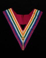 Royal Ark Mariner Grand Rank Collar