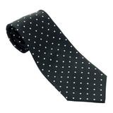 Mark Silk Tie