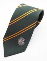 Allied Masonic Degree Silk Tie