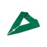 Allied Masonic Degree District Collar