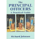 The Principal Officers A Practical Guide