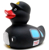 Taxi Duck