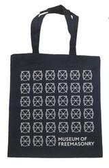 MoF Tote Bag