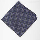 Tercentenary Silk Handkerchief