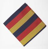 Royal and Select Masters Handkerchief.
