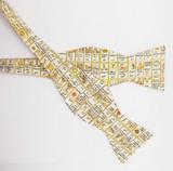 Picart Silk Bow Tie