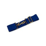 Craft Dark Blue Extension Belt