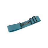 Craft Light Blue Extension Belt