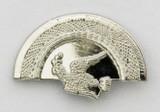 Royal Ark Mariner Pin