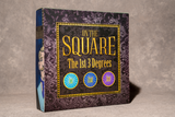 On The Square Board Game