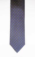 Craft Polyester Tie