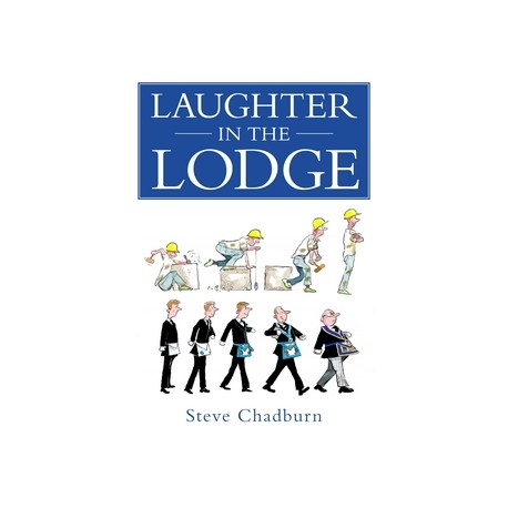 1252-laughter-in-the-lodge.jpg