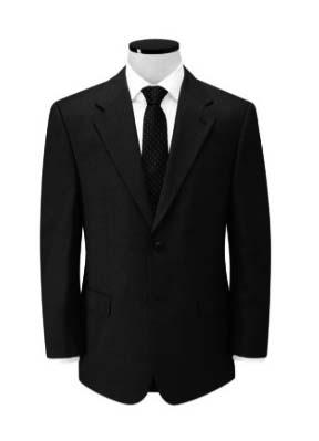 2509-jacket.jpg