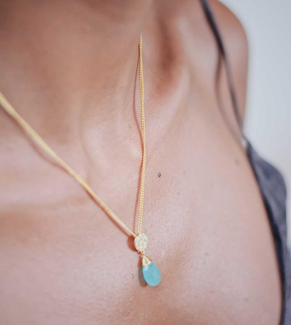 4055-kate-necklace-aqua.jpg