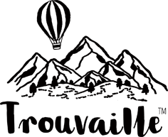 trouvaille-logo-black-2.png