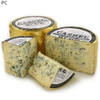 Cashel Blue Cheese (Sold by the Pound)