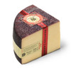 Comte French Aged Cheese Charles Arnaud (Sold by the Pound)