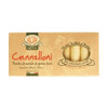 Rustichella d'Abruzzo Durum Wheat Cannelloni Pasta - 8.8oz