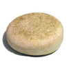 Cobb Hill Cheese Ascutney Mountain (Sold by the Pound)