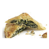 Domna's Bakery Spanakopita Imported From Greece - 12oz