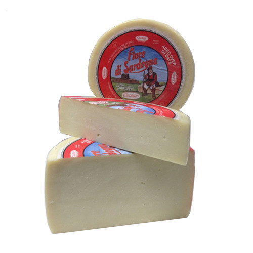 Fiore Di Sardegna Pecorino (Sold by the Pound)