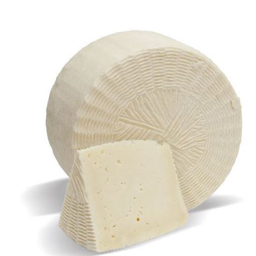Pecorino Primosale Siciliano Cheese - 1lb Avg. Wheel