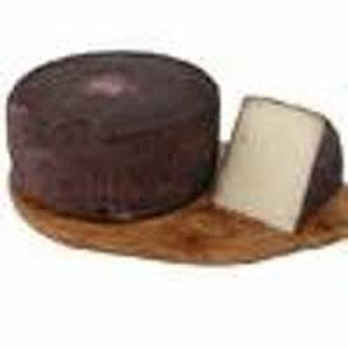 Briscole al Barbera Table Cheese (Sold by the Pound)