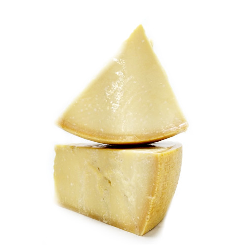 Parmigiano Reggiano, Aged 18 Months - 2lbs