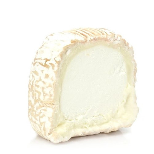 Bucheron Cheese (Sold by the Pound)