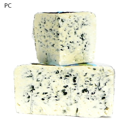 Roth Cheese Buttermilk Bleu Cheese, Aged 2 Months (Sold by the Pound)