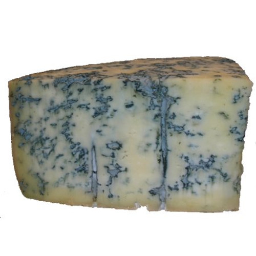 Gorgonzola Piccante  (Sold by the Pound)