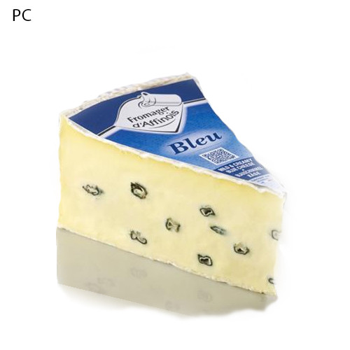 Fromager D'affinois Blue Cheese Super Soft (Sold by the Pound)