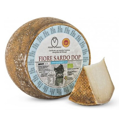 Fiore Sardo, Aged D.O.P.  (Sold by the Pound)