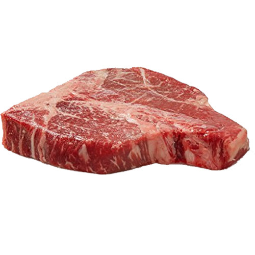 USDA Choice Beef Porterhouse Steaks