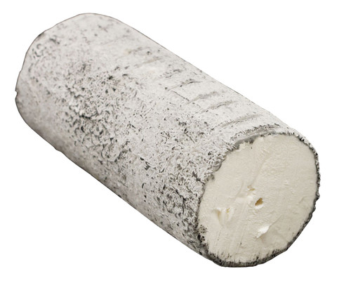 Fromagerie Jacquin St. Maure de Touraine Goat Milk Cheese - 8oz