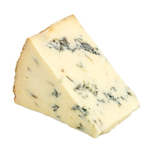 English Blue Stilton (Sold by the Pound)