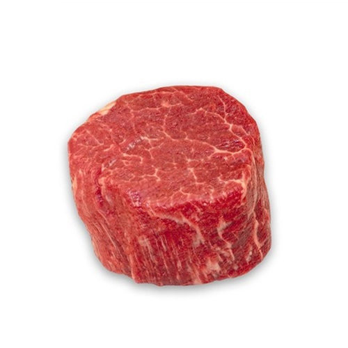 USDA Choice Beef Filet Mignon Steak (Sold by the Pound)