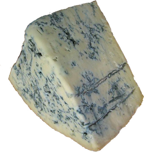 Gorgonzola Dolce (Sold by the Pound)