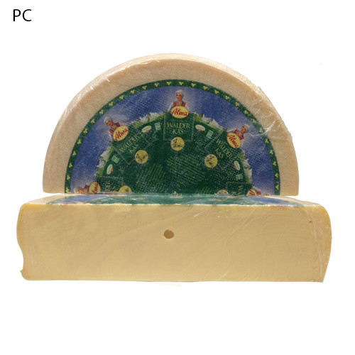 Alma Walder Kas Cheese Aged Over 100 Days - 1lb
