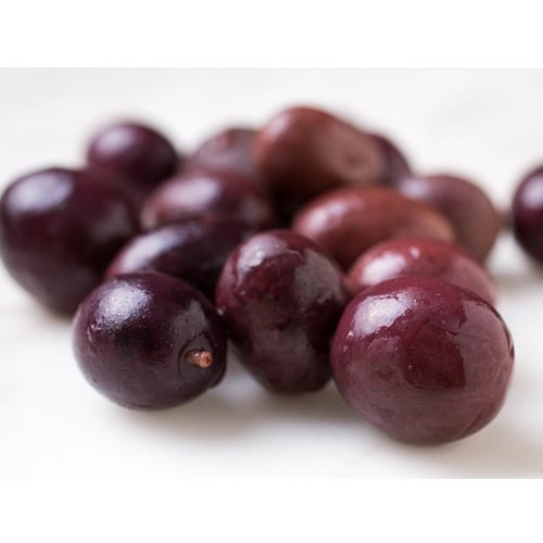 Gaeta Large Olives (Sold by the Pound)