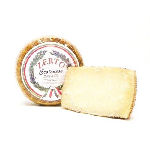 Pecorino Crotonese (Sold by the Pound)