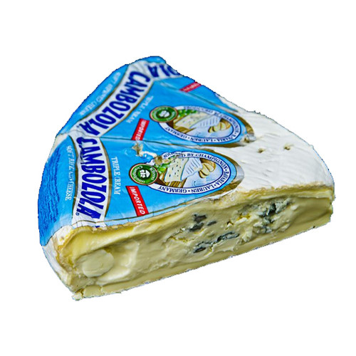 Cambozola Blue (Sold by the Pound)