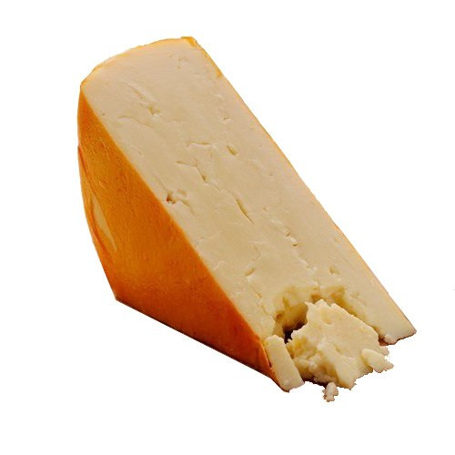 Italian Fontina Cheese (Sold by the Pound)