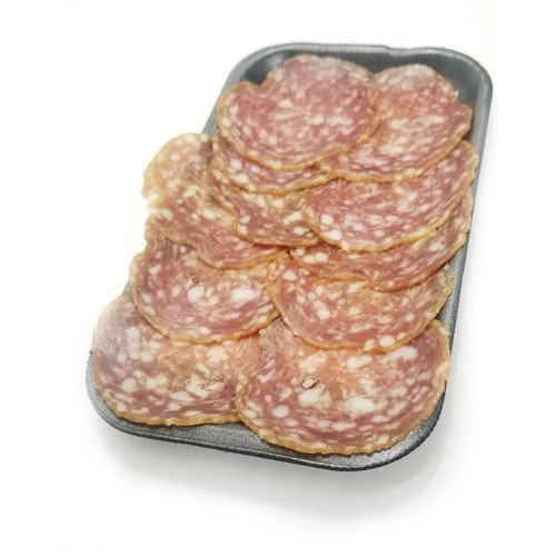 PastaCheese Veroni Di Parma Salami (Sold by the Pound)
