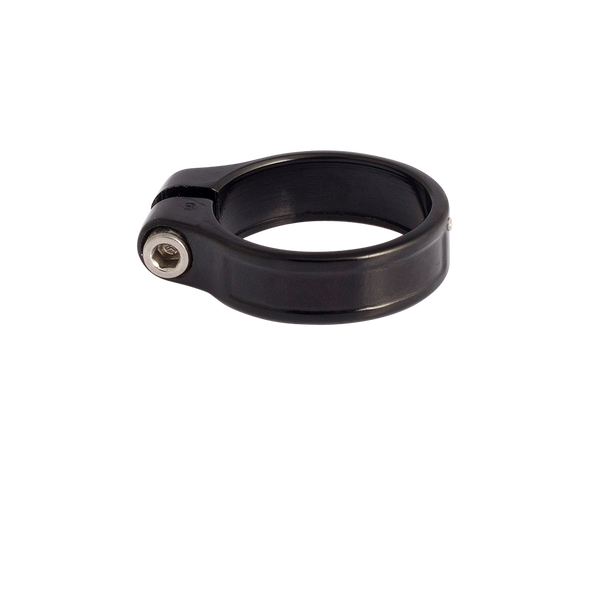 Mountain Seatpost Clamp - 31.6mm