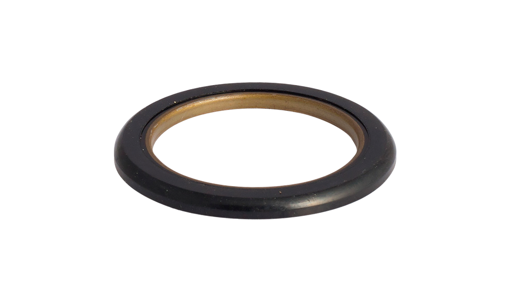 Lefty Headset Upper Bearing Seal