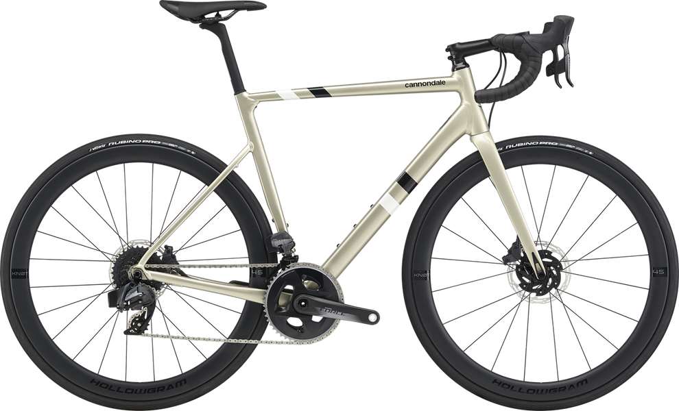 2020 Cannondale CAAD13 Disc - SRAM Force AXS